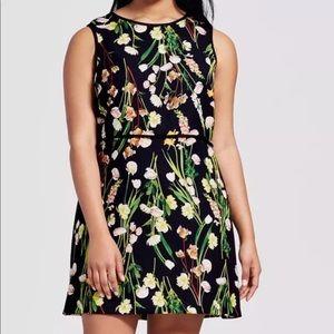 Victoria Beckham Dress NWT